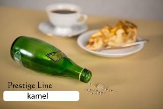 PRESTIGE 02 - KAMEL