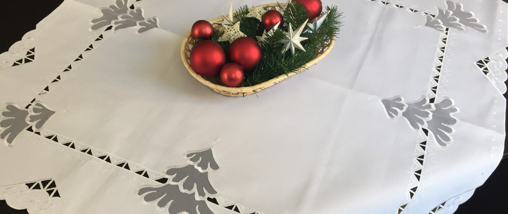 stexo1-vianoce-vysivka