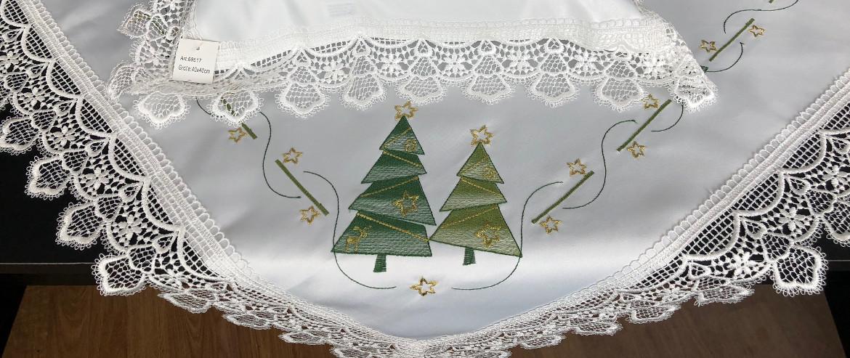 stexo1-obrus-vianoce-1