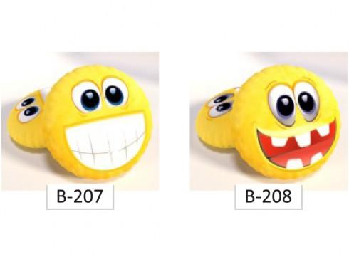 DETSKÉ PODUŠKY 207-208