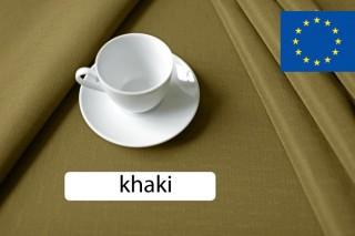 JEDNOFAREBNÝ PROLEN K14 - KHAKI