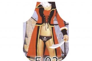 KUCHYNSKÁ ZÁSTERA 002