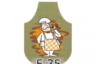 KUCHYNSKÁ ZÁSTERA 035